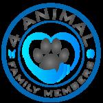 4 Animal Family Members